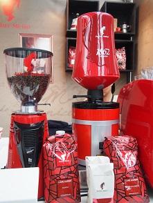 London Coffee Festival 2014_f0238789_18275593.jpg