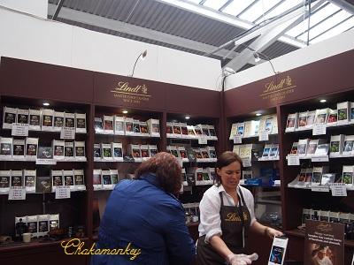 London Coffee Festival 2014_f0238789_18301733.jpg