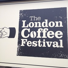 London Coffee Festival 2014_f0238789_18511257.jpg