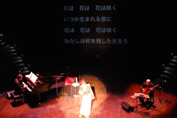名古屋コンサート写真です_d0103296_2235095.jpg