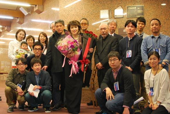 名古屋コンサート写真です_d0103296_22395958.jpg