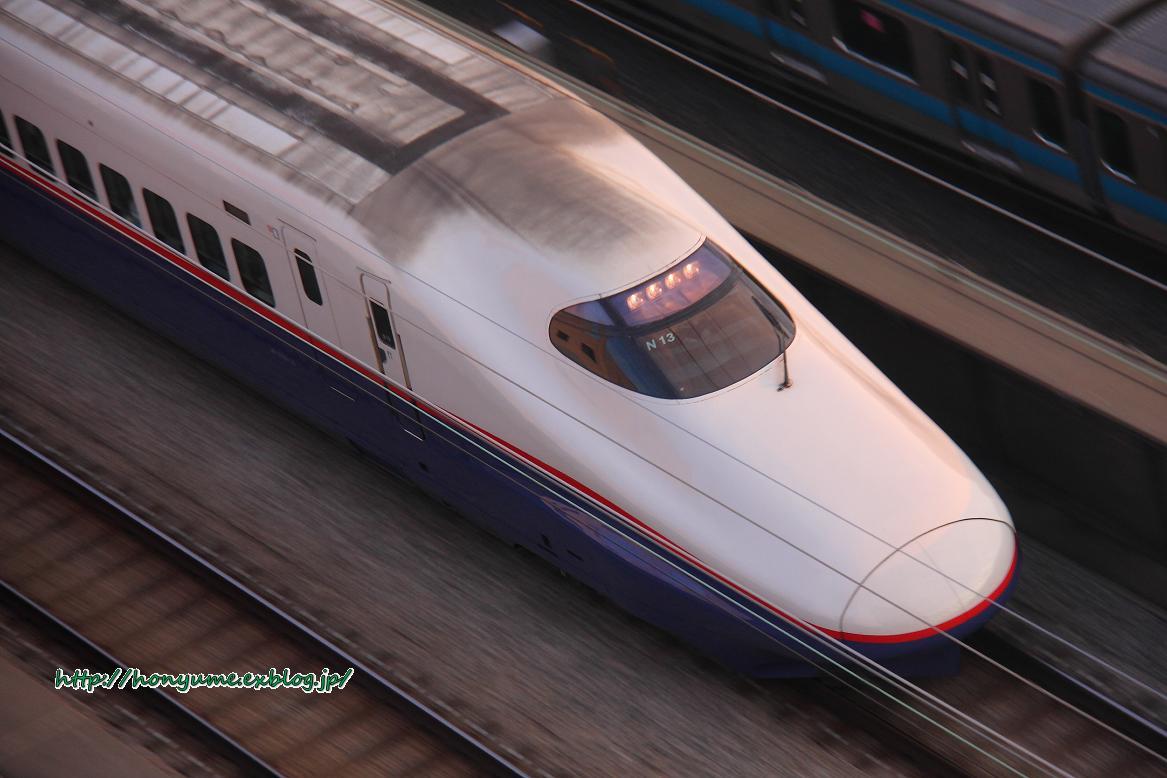 f0237201_15352011.jpg