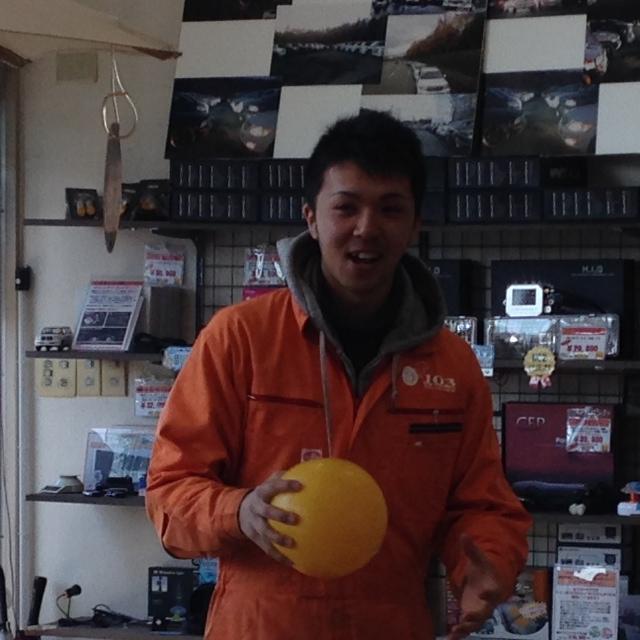 4月13日キャデラック☆アルファード☆レクサスRX 3台ご成約~!!★ランクル _b0127002_20122593.jpg