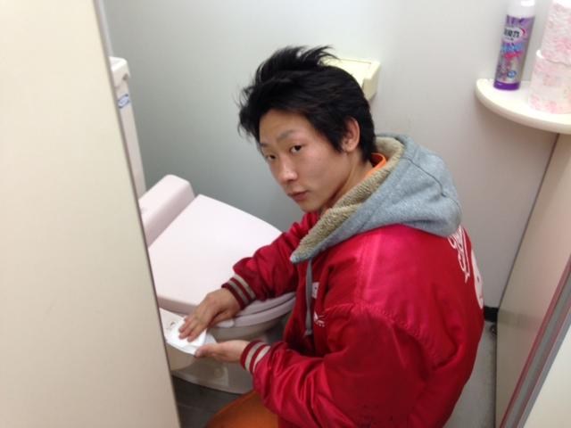 4月13日キャデラック☆アルファード☆レクサスRX 3台ご成約~!!★ランクル _b0127002_20263919.jpg