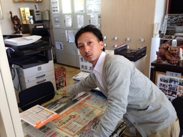 4月13日キャデラック☆アルファード☆レクサスRX 3台ご成約~!!★ランクル _b0127002_20272670.jpg