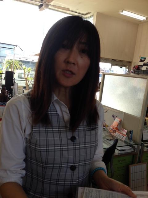 4月13日キャデラック☆アルファード☆レクサスRX 3台ご成約~!!★ランクル _b0127002_20312346.jpg