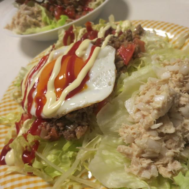 肉味噌_a0000912_00103032.jpg