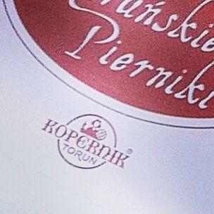 Totunskie Pierniki_a0167912_1955825.jpg