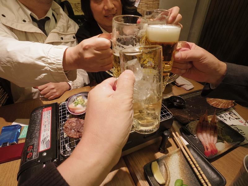 乾杯!_b0058021_22452629.jpg