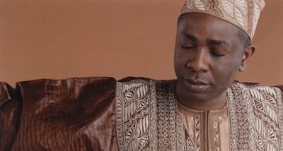 """Youssour N\'Dour Returns to Stage\""_d0010432_23534121.jpg"