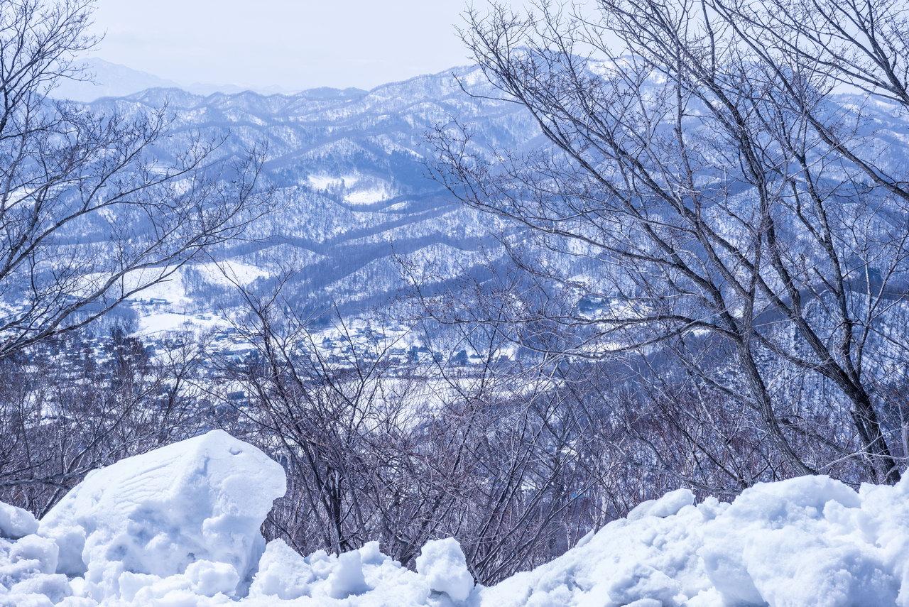 雪山_e0176732_12164693.jpg