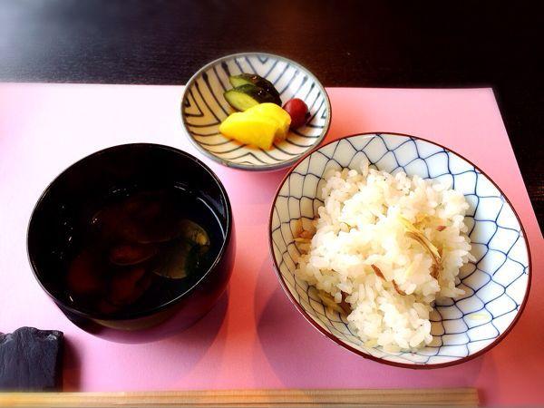 閑居 (かんきょ)_e0292546_0195636.jpg