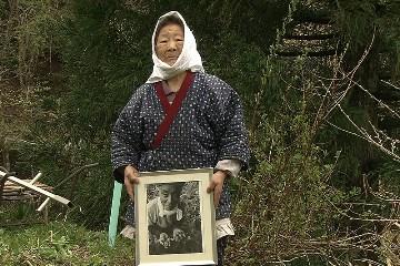徳山ダム山林公有地化問題は終わっていない_f0197754_15203675.jpg