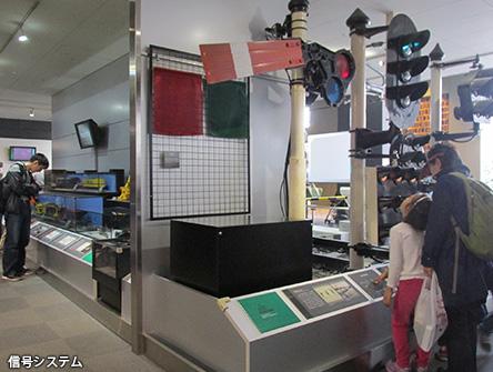 交通科学博物館メモリアル2_c0167961_12575525.jpg