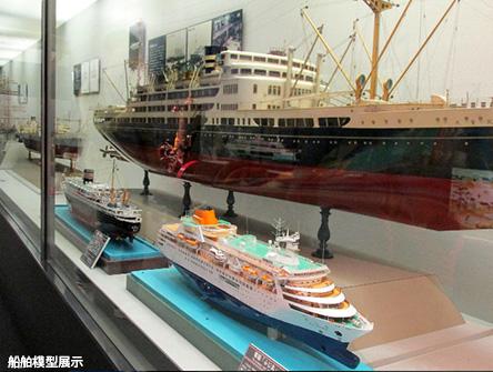 交通科学博物館メモリアル2_c0167961_12594791.jpg