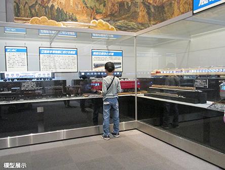 交通科学博物館メモリアル2_c0167961_1259946.jpg