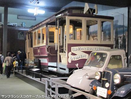 交通科学博物館メモリアル3_c0167961_1415146.jpg