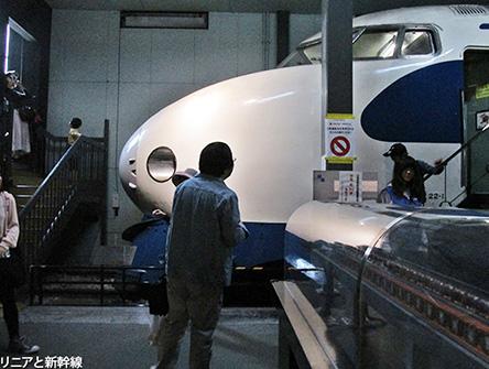 交通科学博物館メモリアル1_c0167961_6181194.jpg