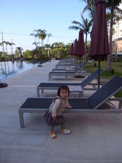 沖縄旅 3日目_a0168068_14343245.jpg