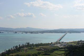 沖縄旅 3日目_a0168068_14351387.jpg