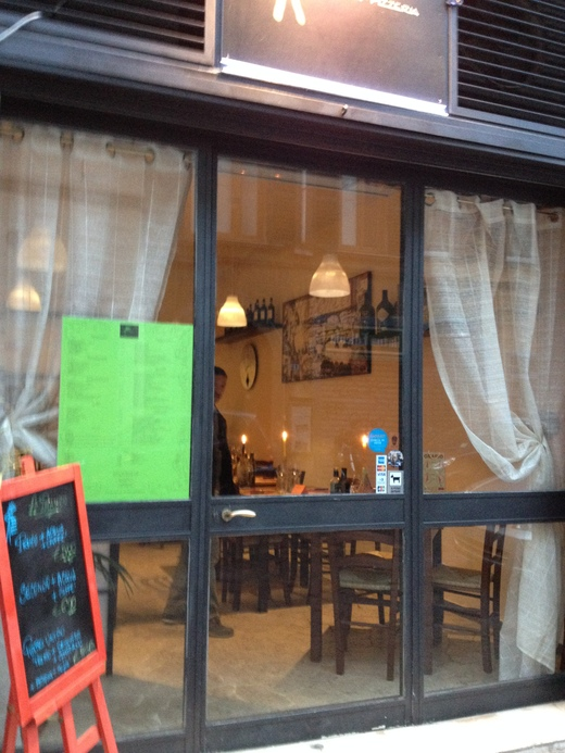 12/04/2014  美味しいレストランを探すということ_a0136671_22524840.jpg