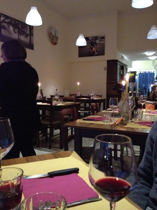 12/04/2014  美味しいレストランを探すということ_a0136671_22554784.jpg