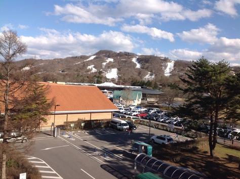 軽井沢_e0179774_10565477.jpg