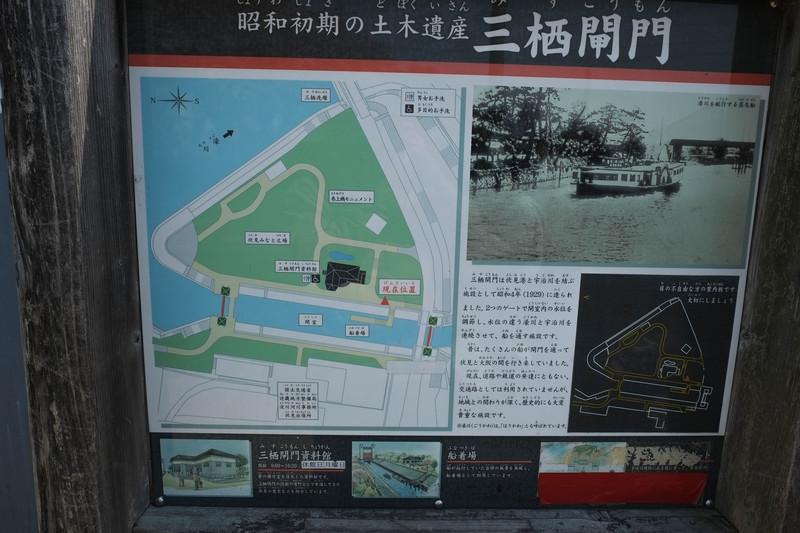 伏見_c0054876_1543137.jpg