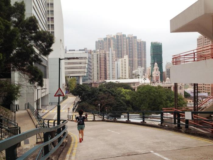 2014.2.28-3.3 香港trip+trail day4 ~モーニングトレイル~_b0219778_2254015.jpg