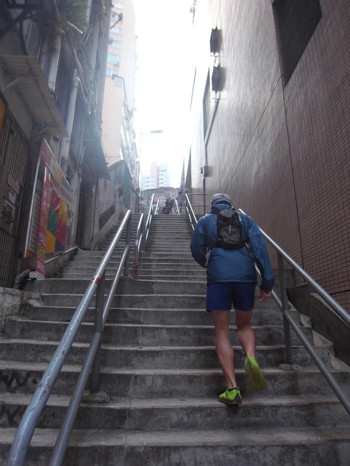 2014.2.28-3.3 香港trip+trail day4 ~モーニングトレイル~_b0219778_2315858.jpg
