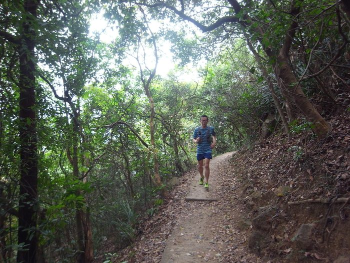 2014.2.28-3.3 香港trip+trail day4 ~モーニングトレイル~_b0219778_2391491.jpg