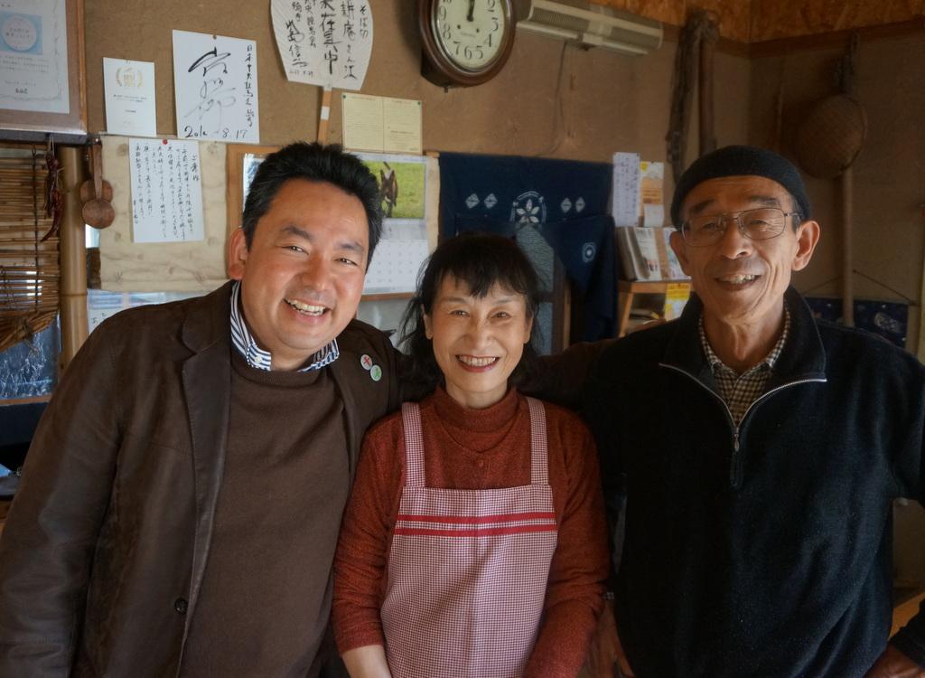 札幌西野「雨耕庵」_c0180686_23285470.jpg