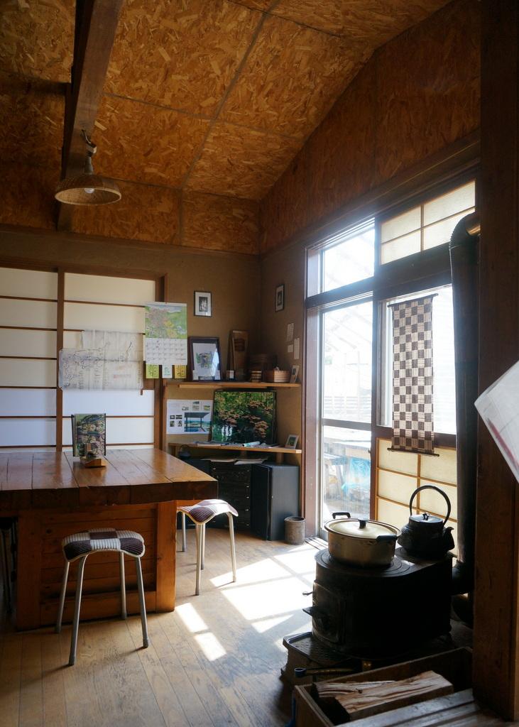 札幌西野「雨耕庵」_c0180686_23292186.jpg