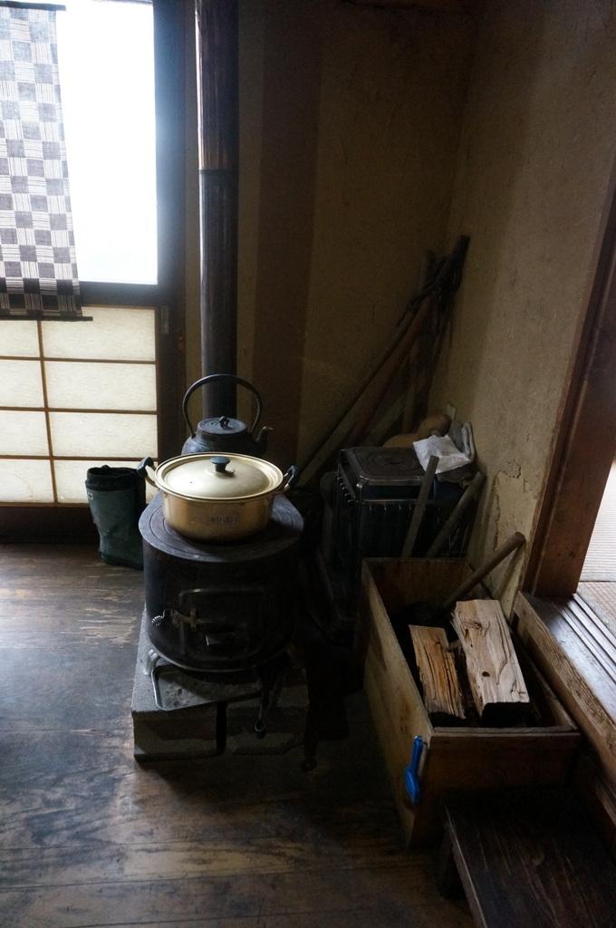 札幌西野「雨耕庵」_c0180686_23292563.jpg