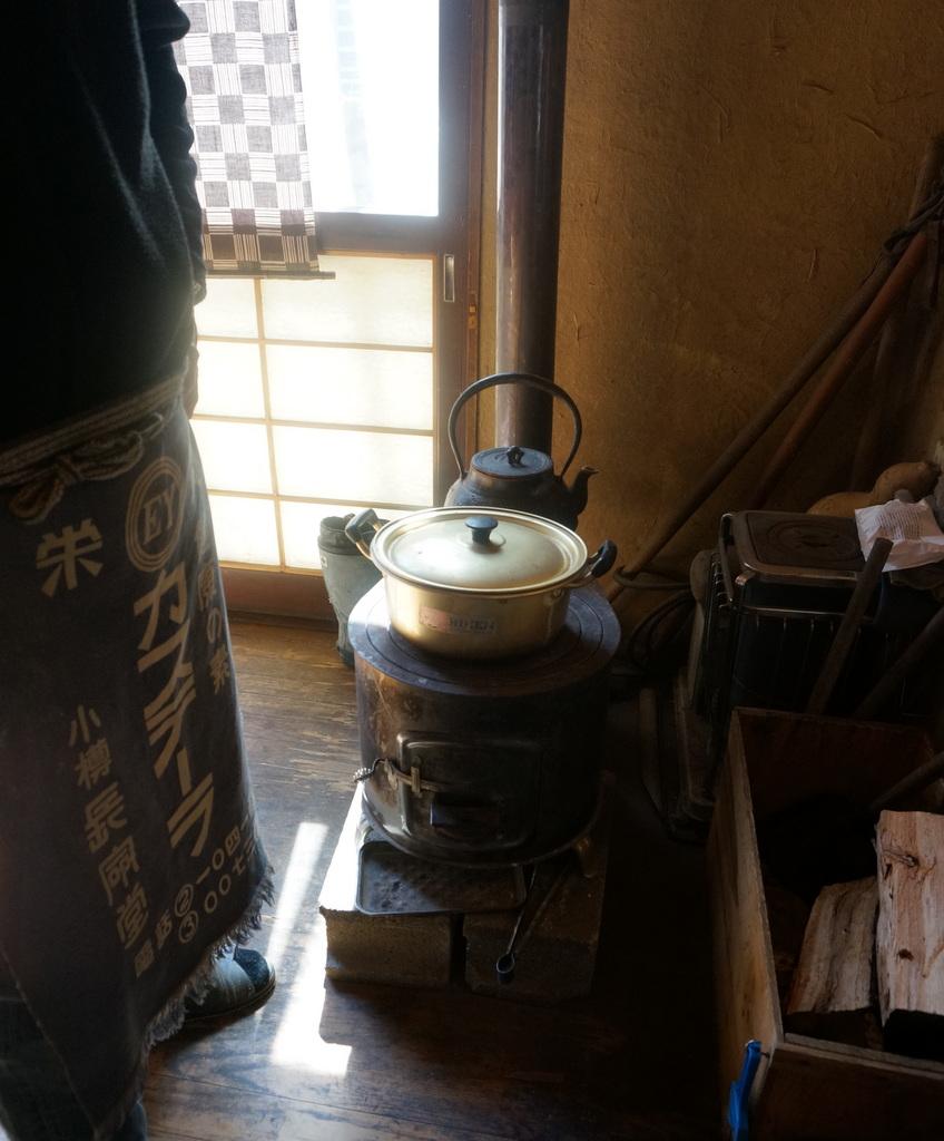 札幌西野「雨耕庵」_c0180686_23294212.jpg
