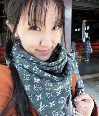お礼参り。生徒chanとの健やかな時間に感謝して・・・_d0224894_15165433.jpg