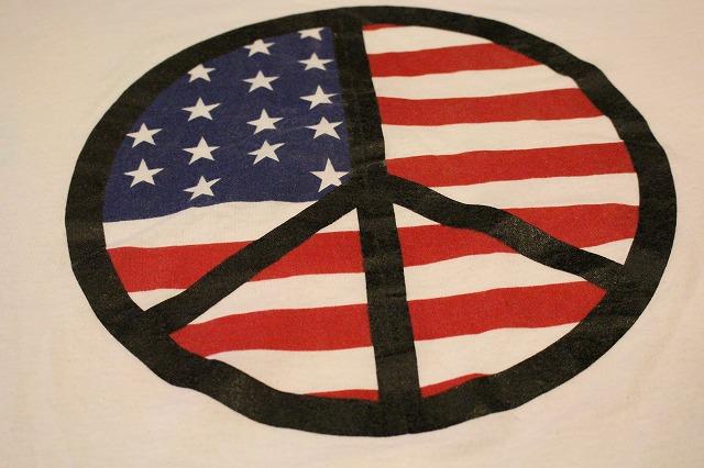 ☆平和が1番☆_d0121303_14204844.jpg