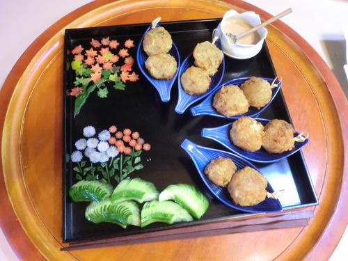 腹膜透析の仕組み & 「仁べ」の野菜絵    by      「仁べ」_e0228405_14241237.jpg
