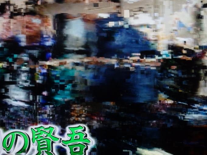b0289815_12103028.jpg