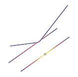 近接 DP から HB9CV への影響(2)_d0106518_15323385.png