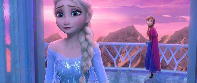 「アナと雪の女王」_c0118119_7552714.jpg