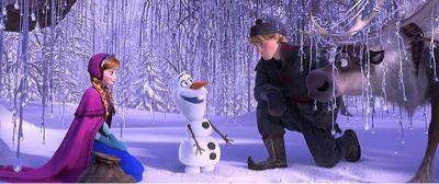 「アナと雪の女王」_c0118119_7552860.jpg