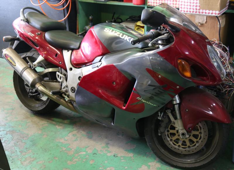 バイクをMoTeC制御 その2_b0250720_1245782.jpg