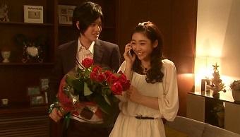 「イタズラなKiss~Love in TOKYO」第11話後半♪_a0198131_2229589.jpg
