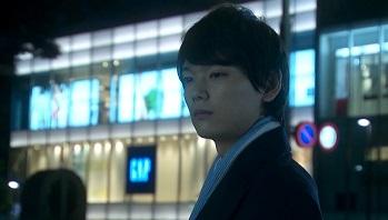 「イタズラなKiss~Love in TOKYO」第11話後半♪_a0198131_22332513.jpg
