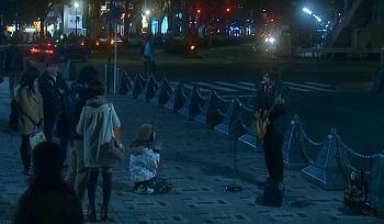 「イタズラなKiss~Love in TOKYO」第11話後半♪_a0198131_22392920.jpg