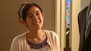 「イタズラなKiss~Love in TOKYO」第11話後半♪_a0198131_22435273.jpg