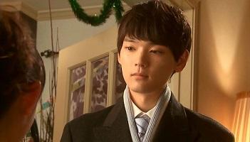 「イタズラなKiss~Love in TOKYO」第11話後半♪_a0198131_2244491.jpg