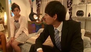 「イタズラなKiss~Love in TOKYO」第11話後半♪_a0198131_224618100.jpg