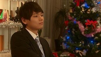 「イタズラなKiss~Love in TOKYO」第11話後半♪_a0198131_22465927.jpg